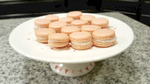 French Macarons Made Easy With Lekue