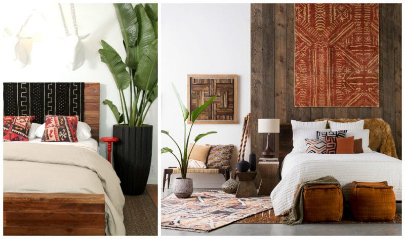african home accents decor use these 7 stunning ideas in your home. Black Bedroom Furniture Sets. Home Design Ideas