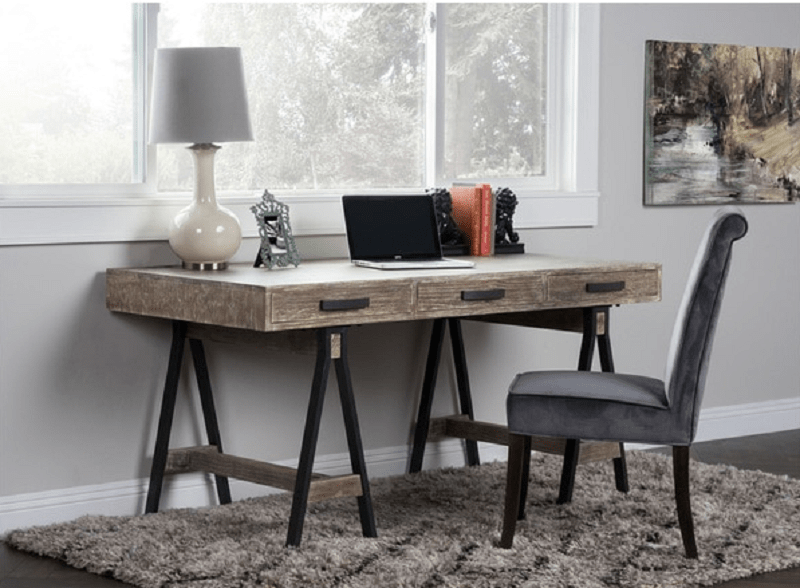 3-kosas juliet desk-min