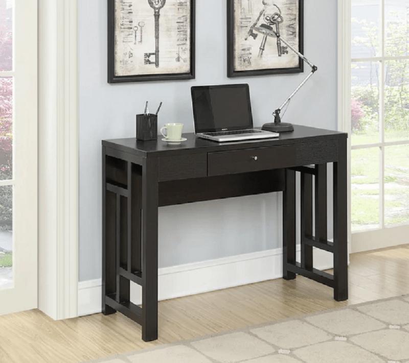 4-convenience concept newport desk-min