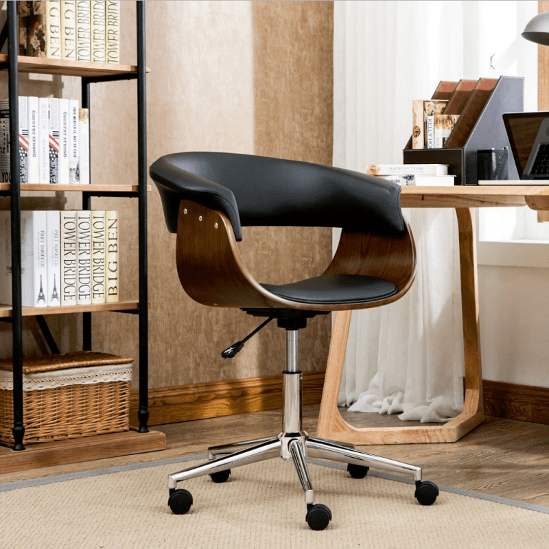 1-office-chairs-Porthos-Home-Liam-Office-Chair-min