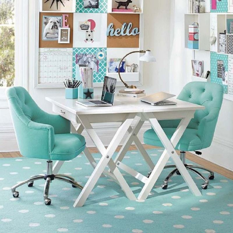 10-office-chairs-vintage-inspired-chair-min