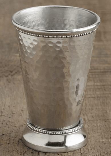10-overstock hammered vase.jpg