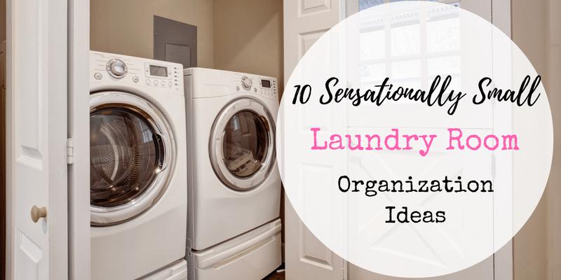 10 sensationally Small-blog