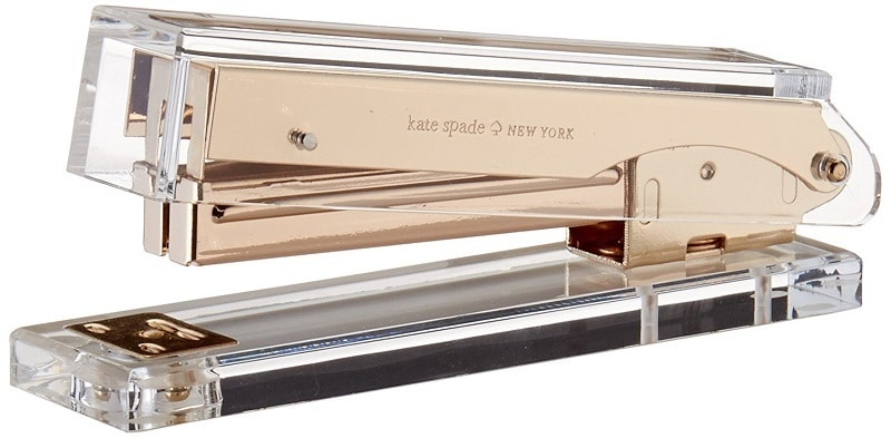 11-kate spade stapler-amazon