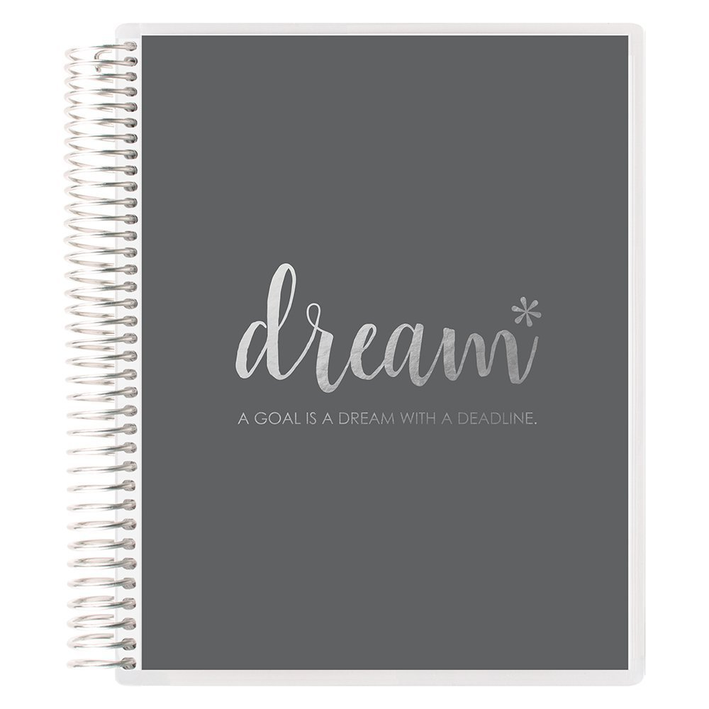 15-amazon erin condren notebook