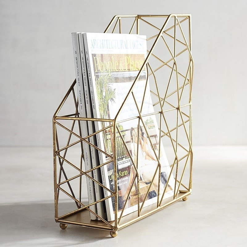15-catlin gold magazine holder