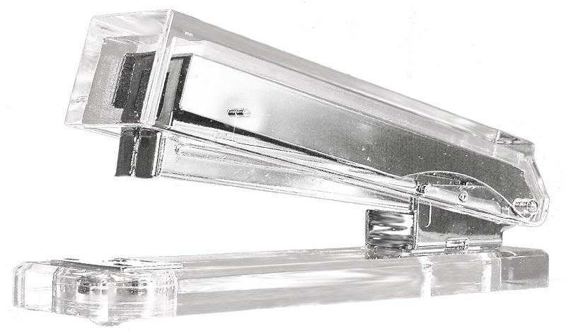18-amazon silver stapler