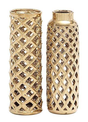 5-gold vase_amazon