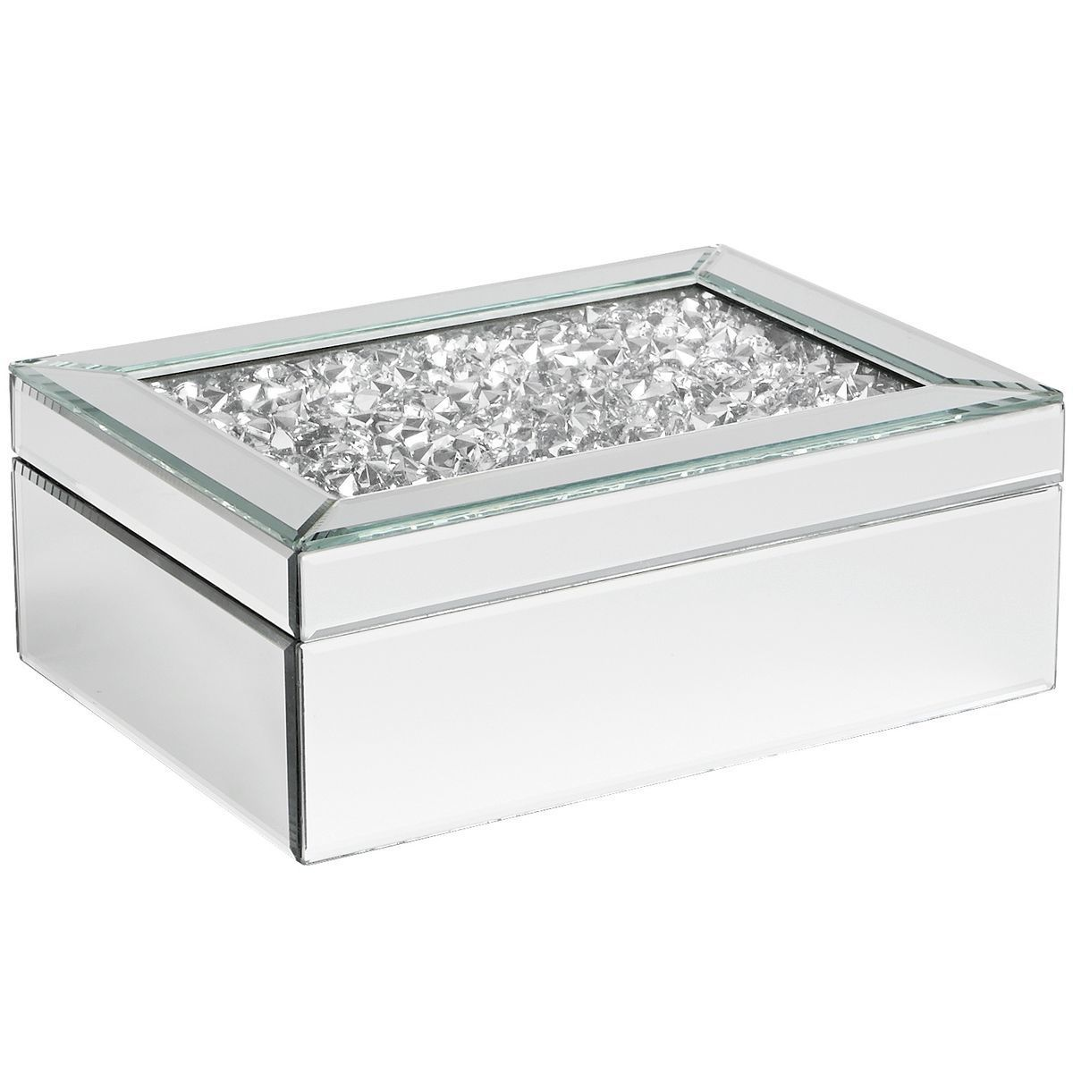 5-pier1 bejeweled jewelry box