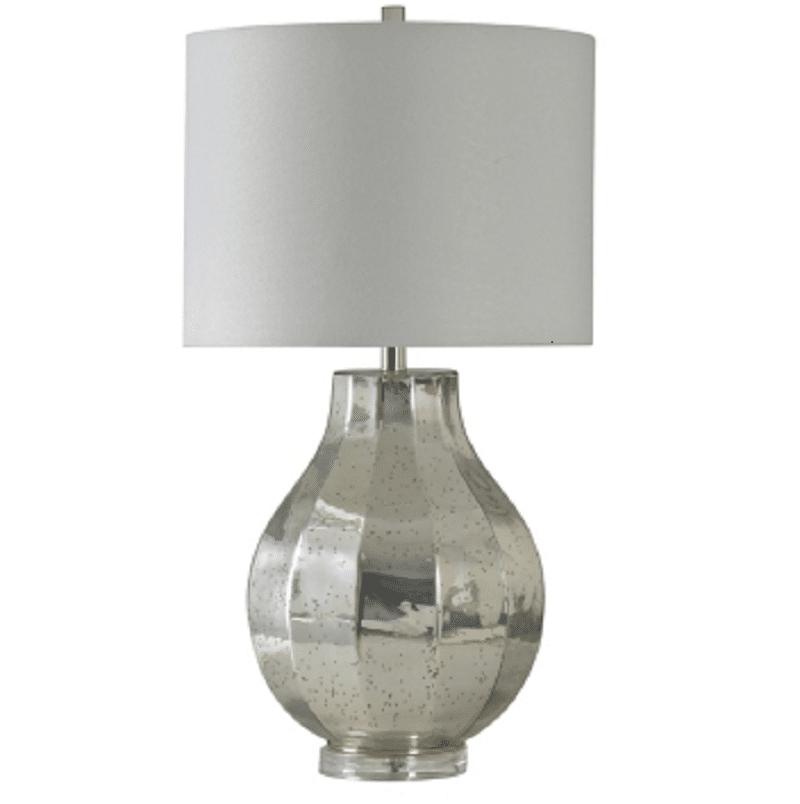 6-kirklands mercury lamp