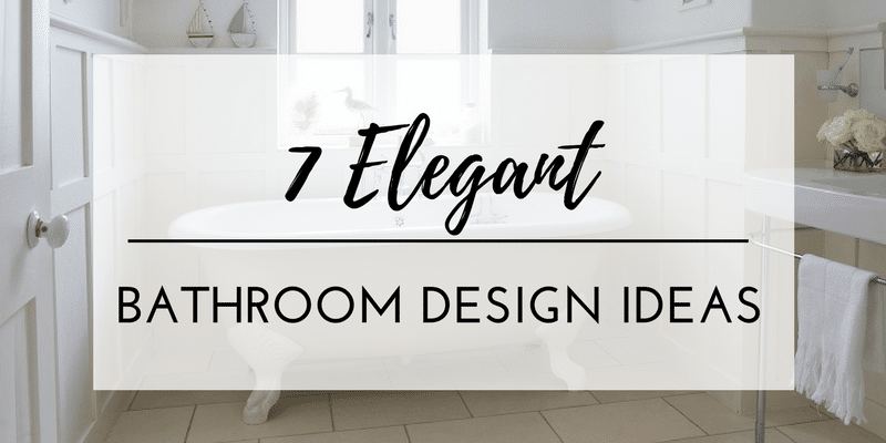 7 elegant bathroom desing ideas_blog