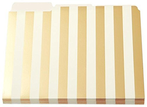 8-kate spade file folder-amazon