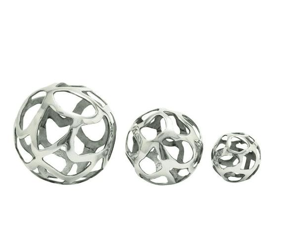 8-overstock silver decorative balls.jpg