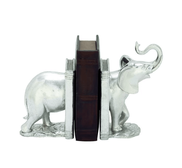 9-overstock elephant bookends.jpg