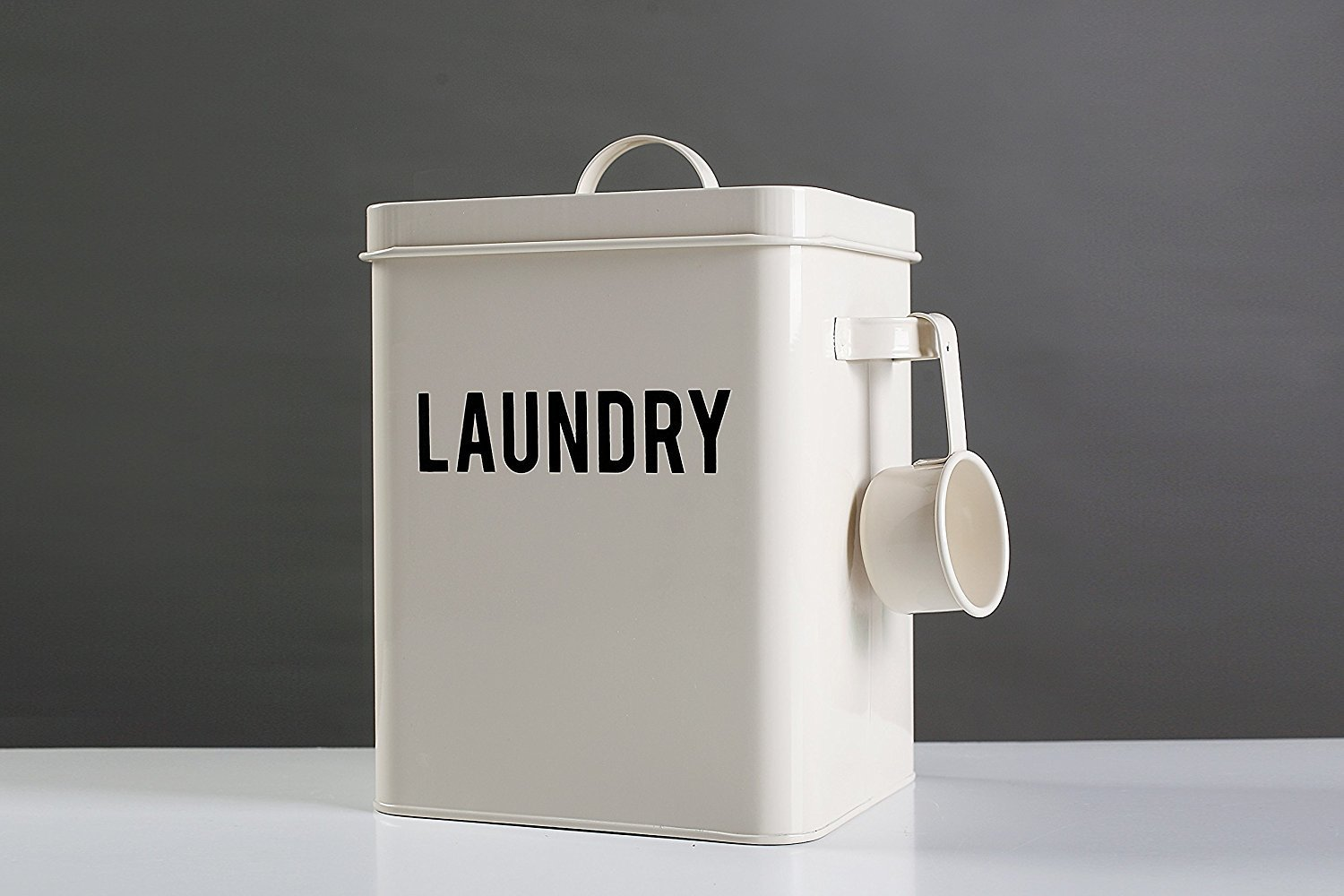 9_laundry container