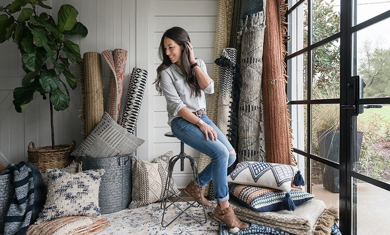 Joanna-Gaines-Portrait