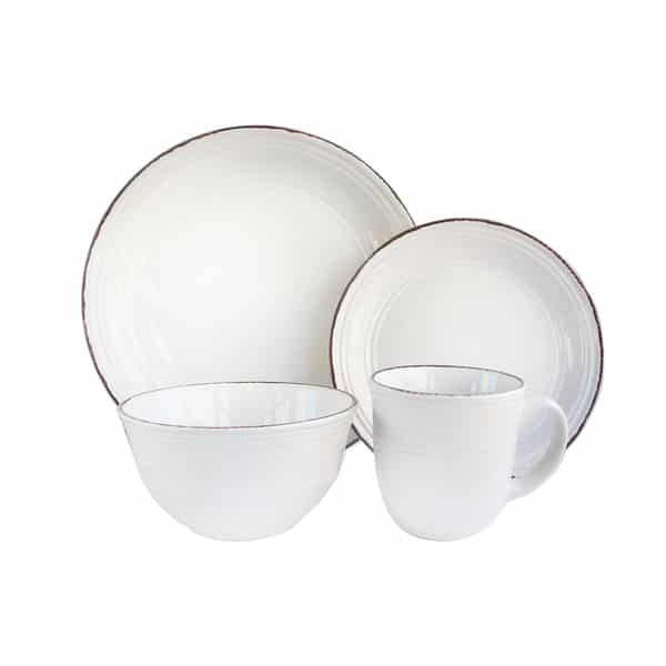 Madelyn-White-16-Piece-Dinnerware-Set