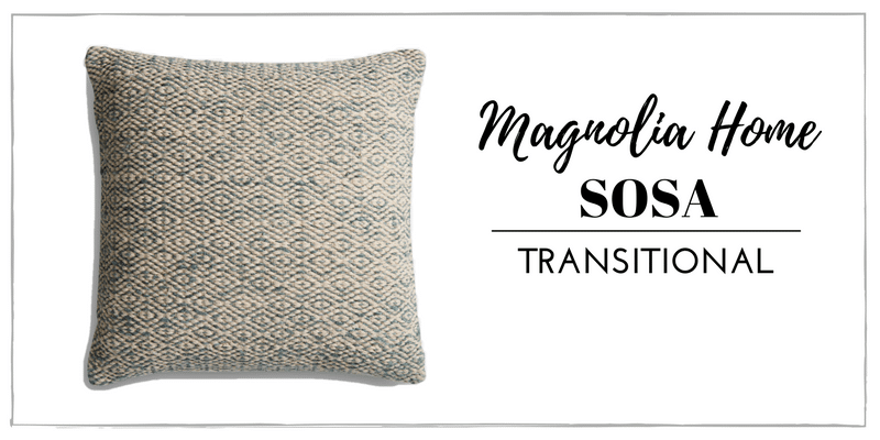 Magnolia Home SOSA-blog