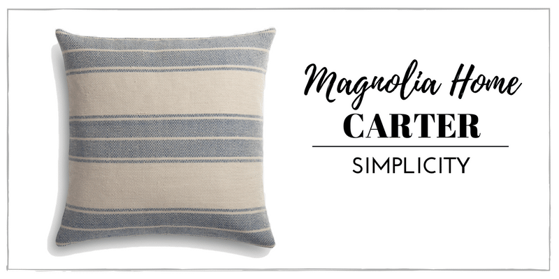 Magnolia Home carter-navy-white-blog