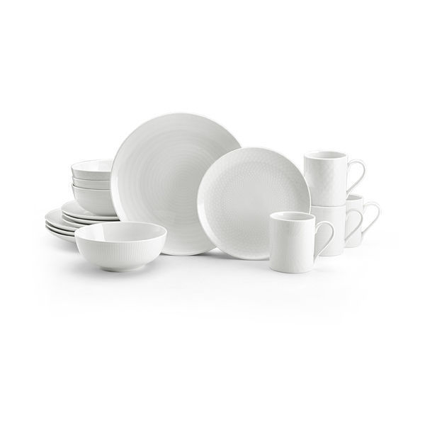 Mikasa-Cheers-White-16-Piece-Dinnerware-Set-