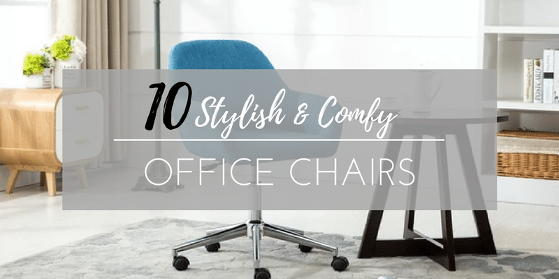 OFFICE CHAIRS_blog