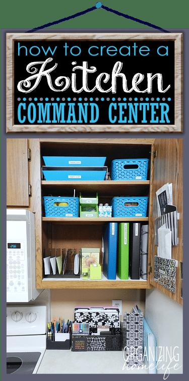 command 15