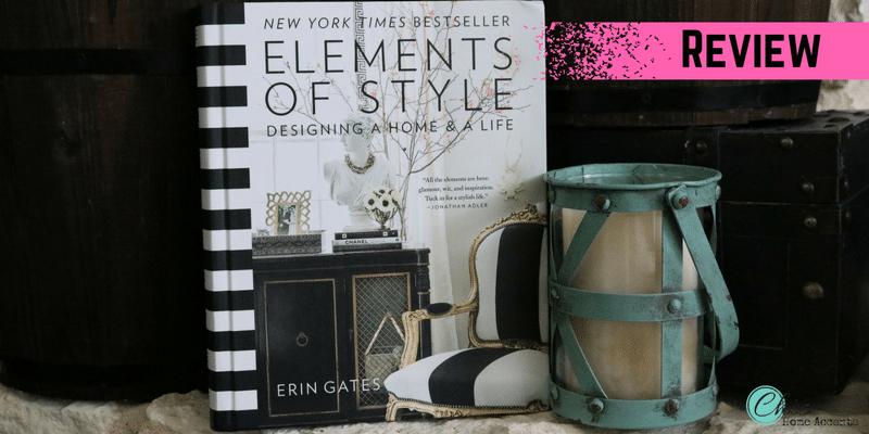 elements of styleFB_blog