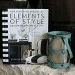 "Book Review: ""Elements of Style"" By Erin Gates"