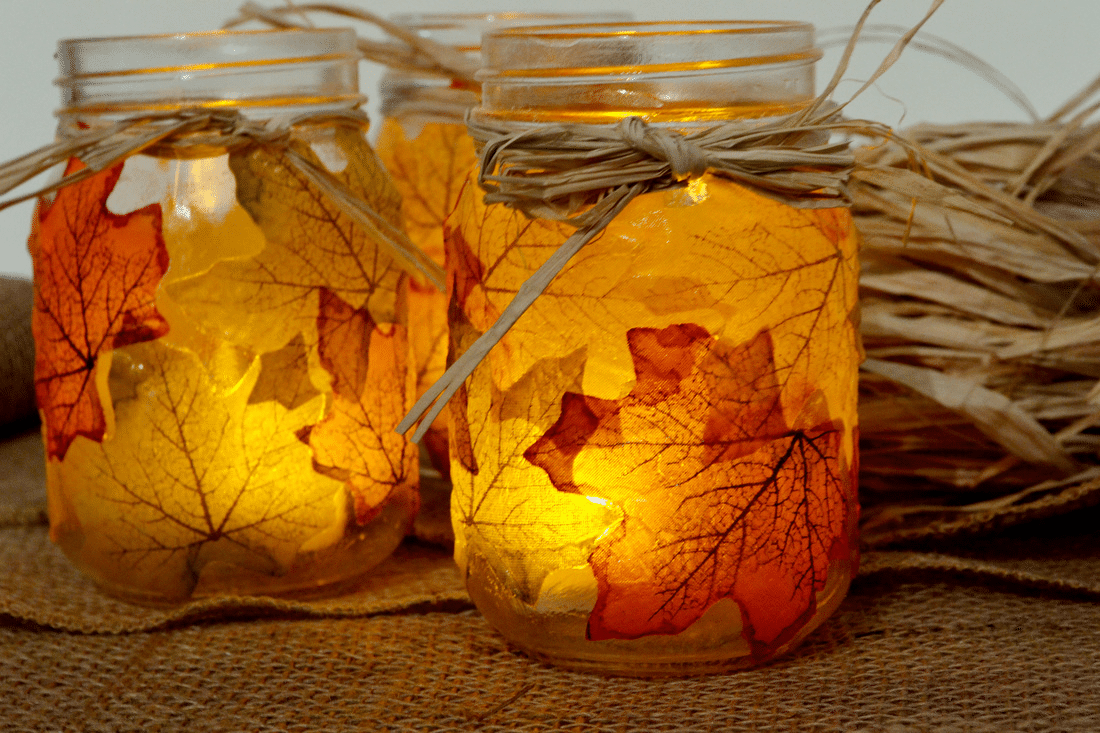 fall dyi decor-6