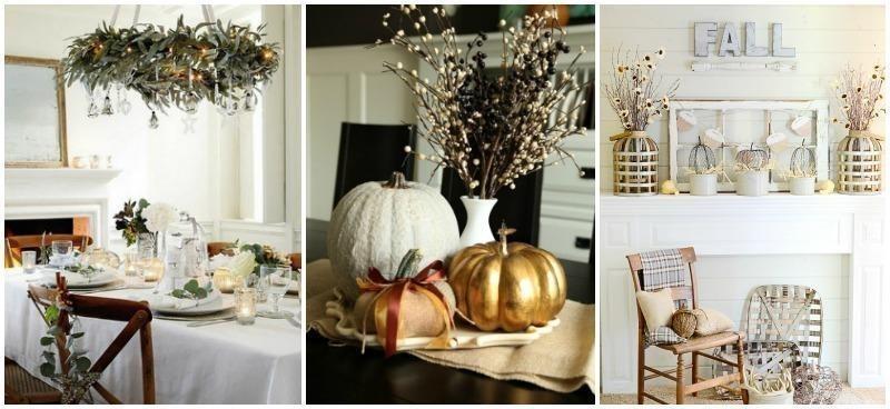 fall festivities-1