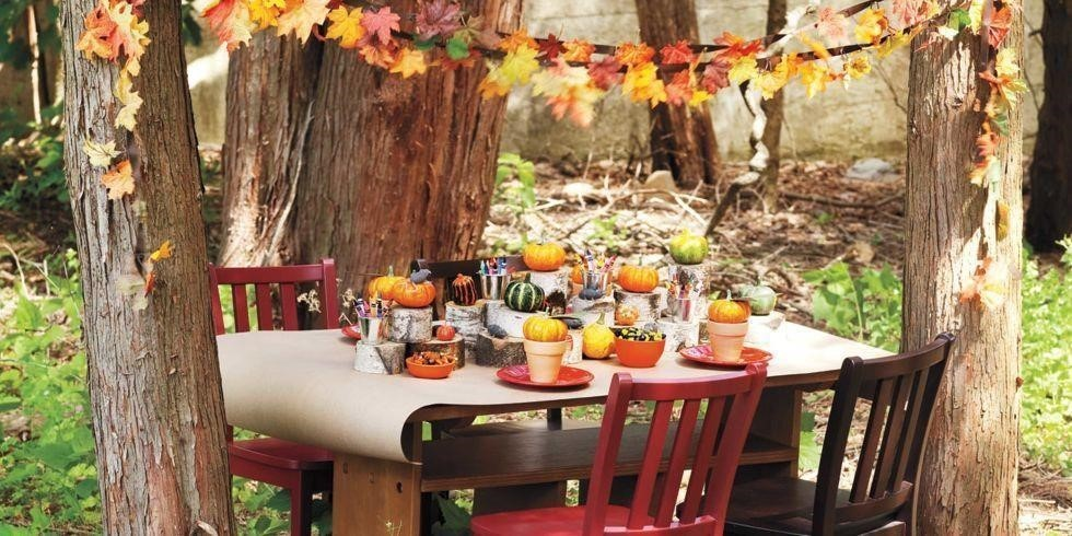 fall festivities-5