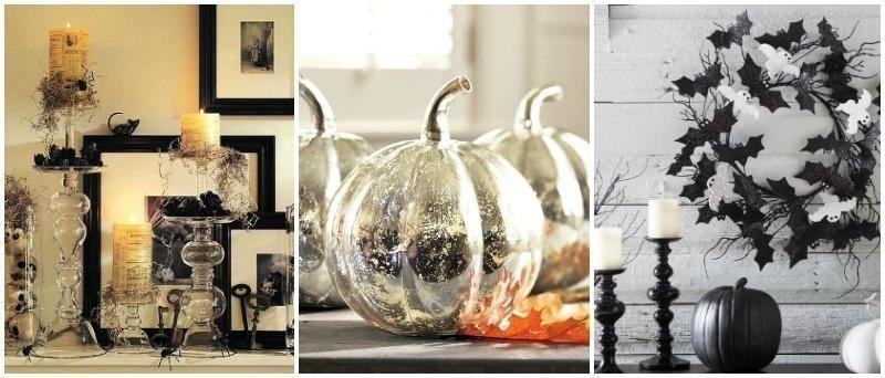 fall festivities-6