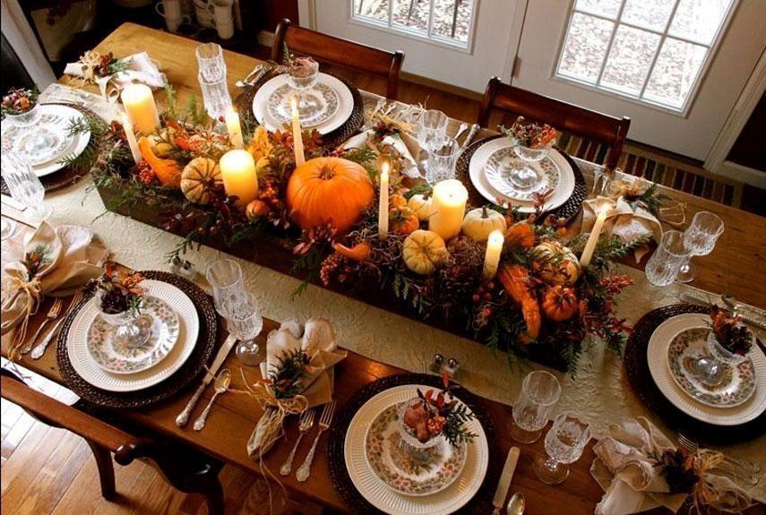 fall festivities-7