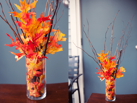 fall flowers-2