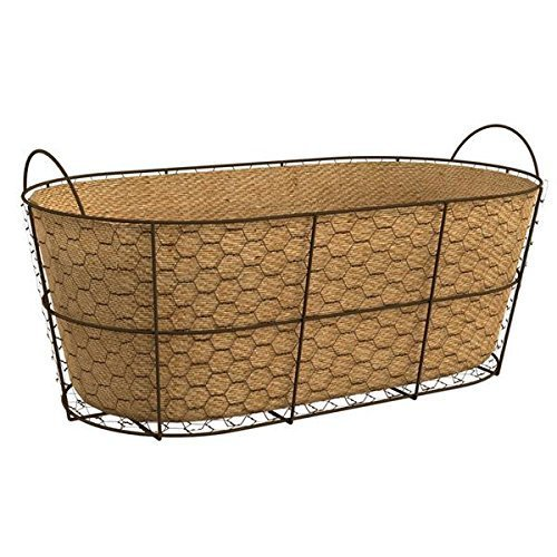 farmhouse basket_13