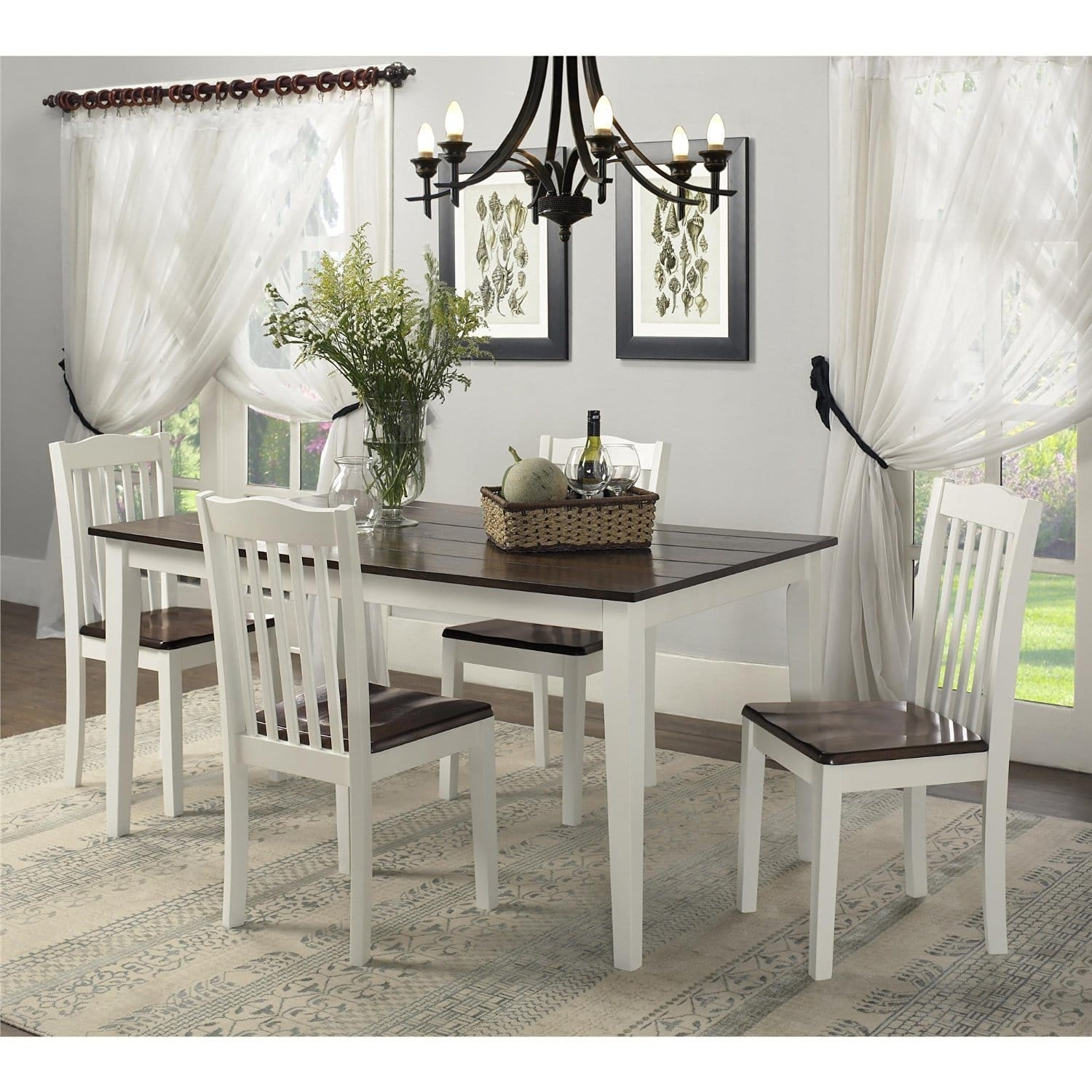 farmhouse dining set_16