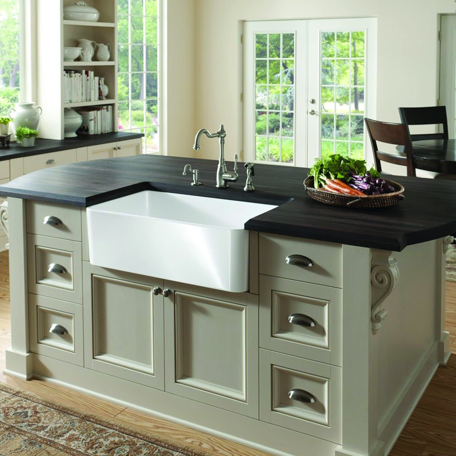 farmhouse sink_9