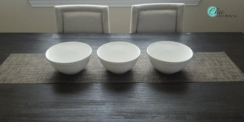 kitchen_blog2