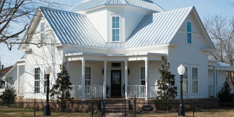 magnolia house1