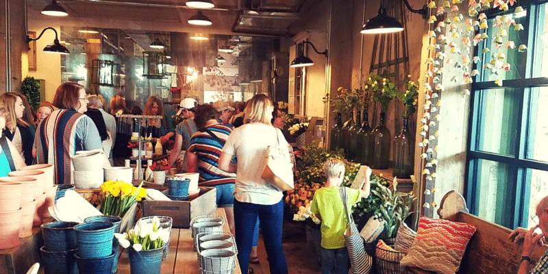 magnolia market blog5