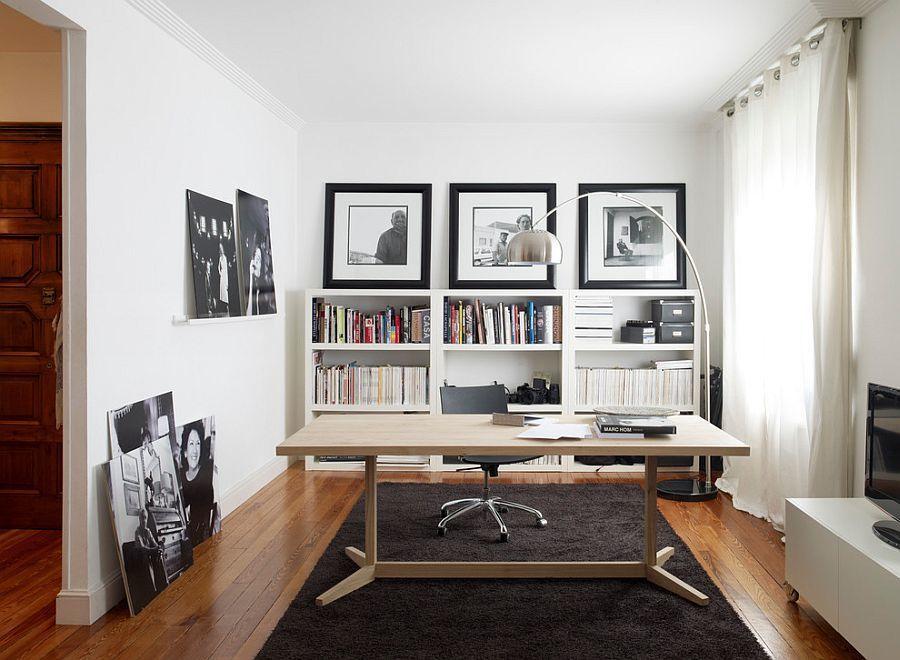 mono office2
