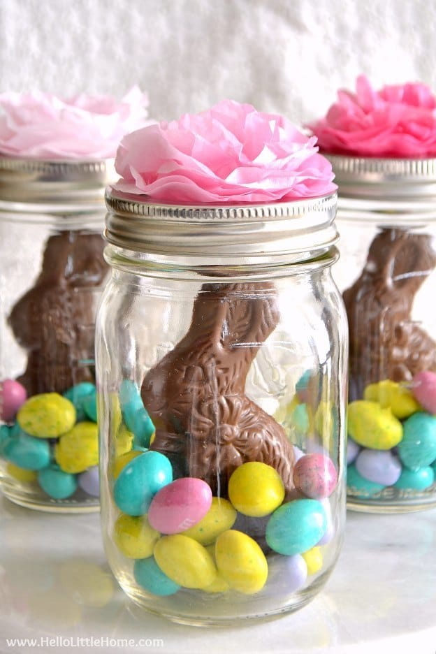 mason-jar-easter-baskets-14