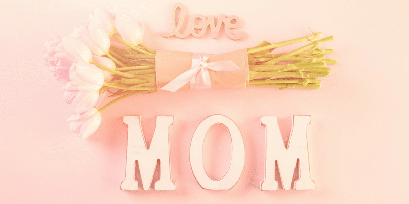 mothers day-email