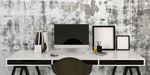 10 Captivating Modern Desks For Your Home Office