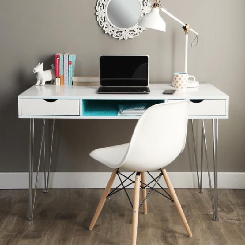 5-48 aqua accent desk-min
