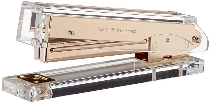 11-kate spade stapler-amazon