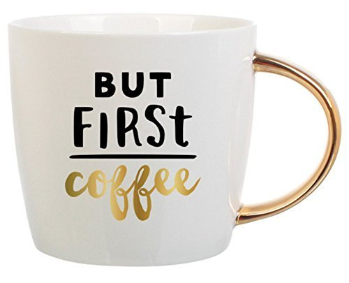 12-coffee mug-amazon