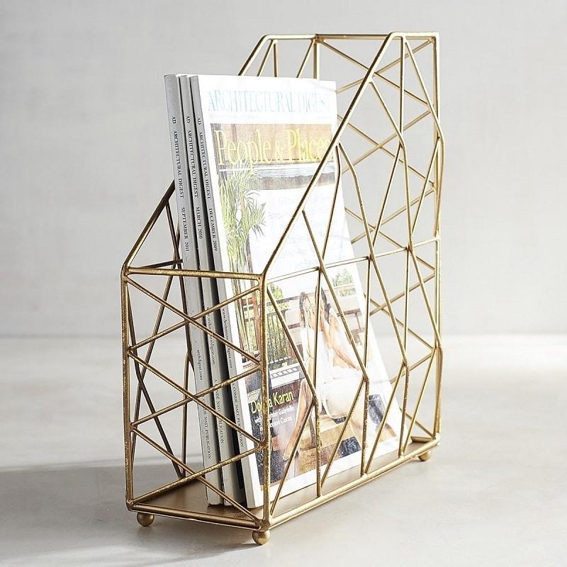 15-catlin gold magazine holder