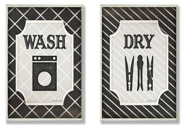 15_wash and dry art